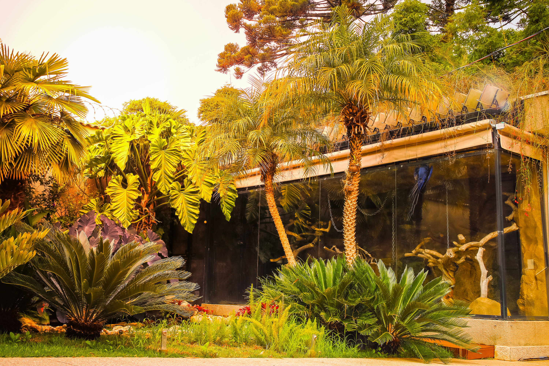 Casa Horto 18_foto Baobá Art
