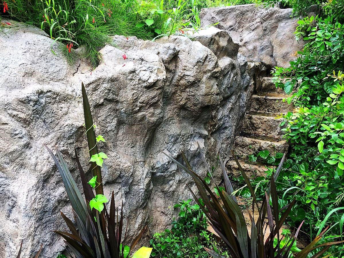 revestimento pedras claudio cotia